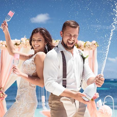 Wedding photographer Radiy Rinatovich (radiy). Photo of 03.09.2017