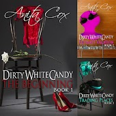 Dirty White Candy