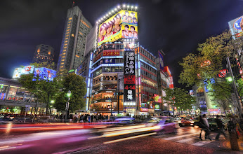 Photo: I'll be going back to Japan in the next few weeks -- looking forward to it! :) I'm not exactly sure where I'l be going there yet... will figure it out!