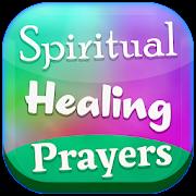 Spiritual Healing Prayers