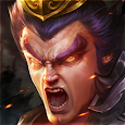 Dynasty Heroes: Strike Force Icon