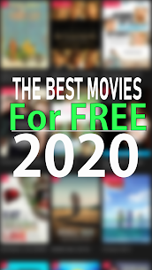 Free HD Online : Movies & Tv Show Review 1