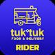 Download TUK TUK RIDER For PC Windows and Mac