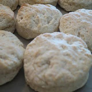 Southern Buttermilk Biscuits! (Bob Evans CopyCat).