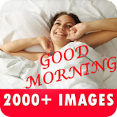 Good Morning Images 2018