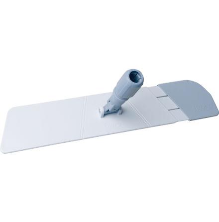 Swep singel stativ 50cm
