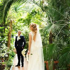 Wedding photographer Yuliya Parfenova (SundayPhotoDuet). Photo of 30.05.2017