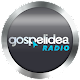 Gospel iDEA Radio