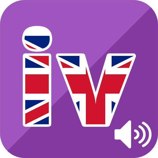 English Irregular Verbs file APK for Gaming PC/PS3/PS4 Smart TV