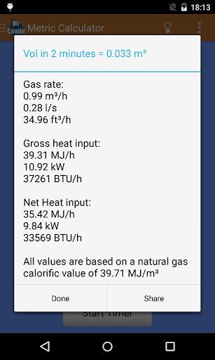 免費下載工具APP|Gas Rate Calculator & Guide app開箱文|APP開箱王