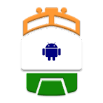 Trains at a Glance Icon