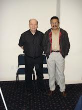 Photo: Ing. José Montes, Gerente de Planeación de Conductores Monterrey