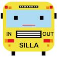 SMART SAFE BUS
