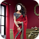 Indian Women Photo Frames - Androidアプリ