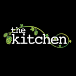 Logo for The Kitchen on A