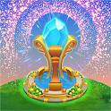 Decurse - Use Magic to Create a Farm Empire icon
