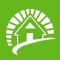 Seth Keyser's Mortgage App icon