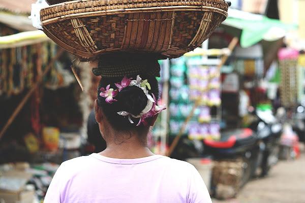 Myanmar di Migliu