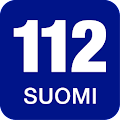 112 Suomi download