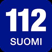 App 112 Suomi APK for Windows Phone