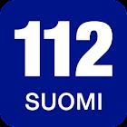 112 Suomi icon