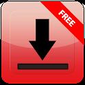 TubeDownload Pro 2016 icon