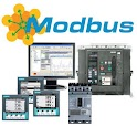 Programming Modbus RTU icon