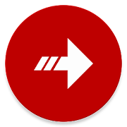 App More Shortcuts APK for Windows Phone