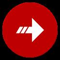 More Shortcuts icon