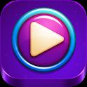 סוכריות - משחק חשיבה חינם icon