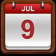 Argentina Calendario 2018