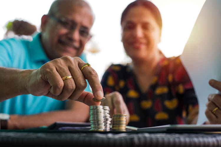 Provident fund members aged 55 or older on March 1 2021, who remain in their current provident fund, can still access their full retirement savings at retirement as a cash lump sum.