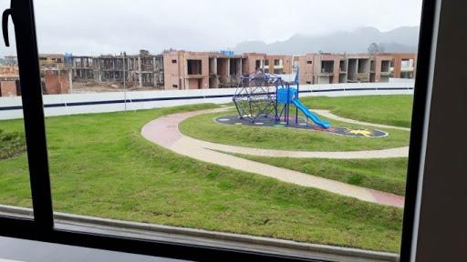 Casas en Venta - Cajica