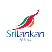 SriLankan Airlines (Unreleased)