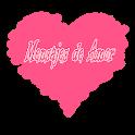Mensajes de Amor 2020 : Mejor Frases de Amor icon