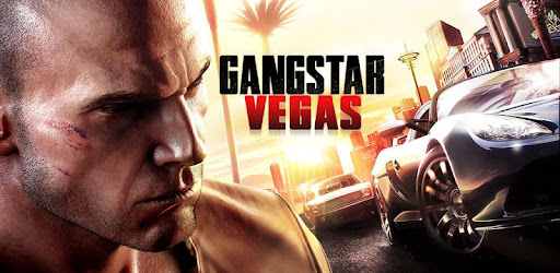 Gangstar Vegas 2018 Apk Free Download