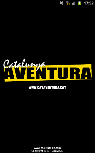 Catalunya Aventura