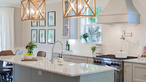 Lackluster Fixer Changes to Contemporary Charm for Young Family thumbnail