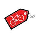 Fahrrad-Discount.net icon