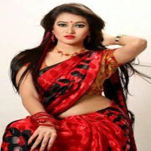 Download Suhagrat Tips In Hindi Google Play Softwares - Aqwovosxj2Ur  Mobile9-8493