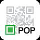 위팝(WePOP) (app)