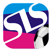 Soccer Live Scores Android APK Download Free By Soccer Live Scores