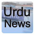 Urdu News - All NewsPapers icon