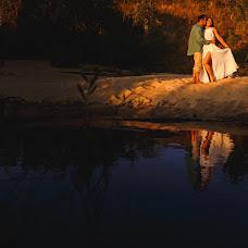 Wedding photographer Daniel Festa (dffotografias). Photo of 14.08.2018