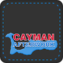Cayman AfterWork icon