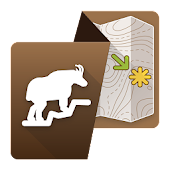 Glacier National Park: Chimani Android APK Download Free By Chimani, Inc.