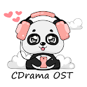 Chinese Drama OST icon