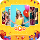 Birthday Video Maker with Music 2020 Download on Windows