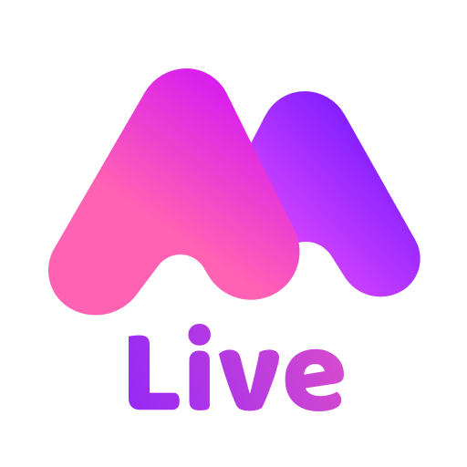 Mecoo Live: Match, Meet & Enjoy Realtime Chat Now