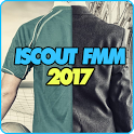 iScout FMM 2017 icon
